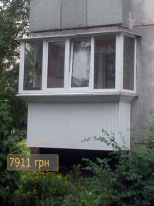 balko-balkony-bod-kluch (12)