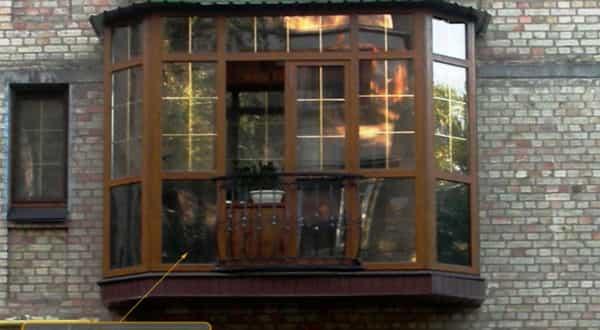 balko-balkony-bod-kluch (18)