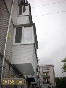 balko-balkony-bod-kluch (26)