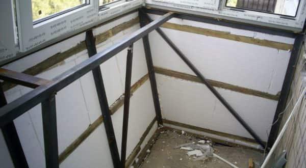 vynos-balkona-v-kieve (1)