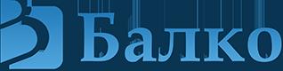 balko-logo1-70