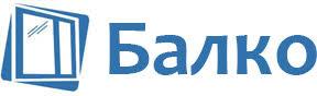 balko-logo-ok